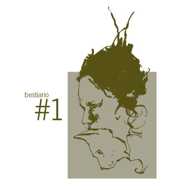 Bestiario #1